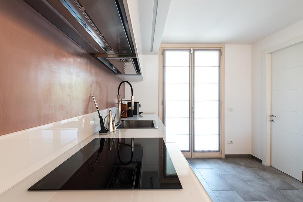Fotografia di interni di case e appartamenti studio for Interni appartamenti